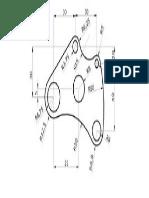 Figura Autocad 2