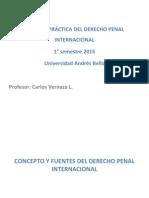 PPT DPI I