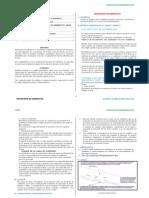 04 DESARENADOR-FLORES FLORES.pdf