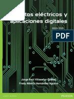 Ciruitos Electricos y Diitales