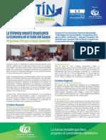 Oferta y Demanda 2013-2014