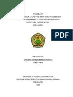 01-gdl-andhinarid-270-1-ktiandh-s.pdf