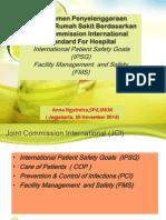 5c Anna Ngatmira - IPSG & FMS.pdf