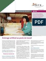 ed85.pdf