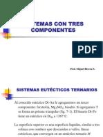 Sistema 3 componentes.pdf