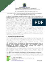 Edital-nº-22_2015_Concurso_TAE.pdf
