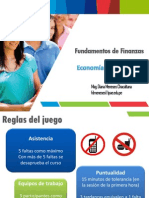 Sesión N° 03  Fund de Finanzas.pdf