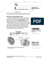 interactive textbook2 2
