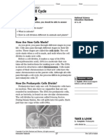 interactive textbook 2 3pdf