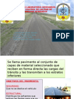 EXPO_PAVIMENTO.pptx