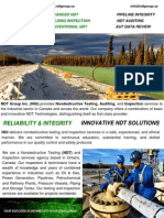 NGI Brochure 2014