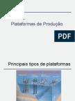Tipos de Plataforma