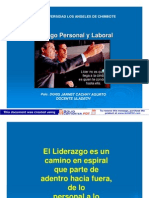 DIAPOSITIVA_Liderazgo