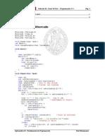 SolExJun06GrA.pdf