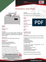 EMPACADORA_AL_VACIO_Sv6000__23501006_0
