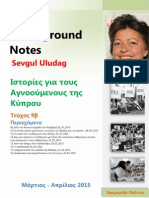 Sevgul Uludag Underground Notes_Τεύχος 9β_2015.pdf