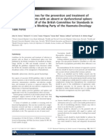 Review_of_guidelines_absent_or_dysfunctional_spleen_2012.pdf