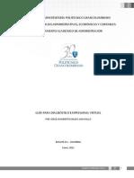 La Guía de Diagnóstico Empresarial Virtual Ver Corregida (1) (1).pdf