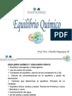 4 EQUILIBRIO QUIMICO.pdf