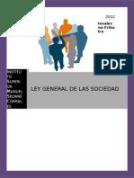 LEY 26887[1].doc