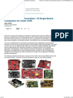 EE Times - The Biggest-Little Revolution_ 10 Single-Board Computers for Under $100.pdf