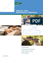 S77-079 Whole Life Options Pamphlet.pdf