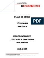PC_Técnico Em Mecânica