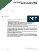 mixed_signal_design.pdf