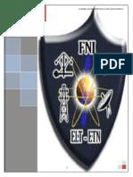LABORATORIO Nº 3 circuitos oficial jejeje.docx