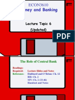 Lecture+Topic+6+_updated_+-+Role+of+Central+Bank.pdf