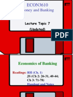 Lecture+Topic+7++_updated_+-+Economics+of+Banking.pdf