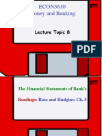 Lecture+Topic+8+-+The+Financial+Statements+of+Bankis.pdf