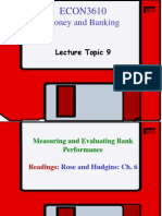 Lecture+Topic+9+-+Measuring+and+Evaluating+Bank