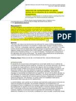 Articulo 1 - Ingeniería Ambiental Final