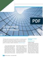R34_Pag_40-49_Direito.pdf