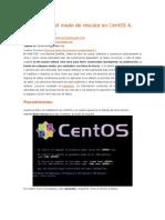 Cómo iniciar el modo de rescate en CentOS 4.docx