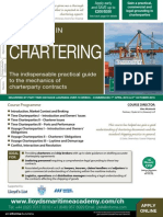 Certificate in Chartering.pdf
