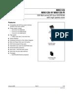m95128[1].pdf