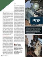 Reportage MOE 201206