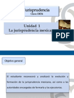 Lectura Diapositiva 1