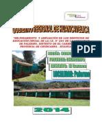 Pip Inicial 284 - Palermo Ok.pdf