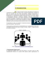 Modulo 6 Comportamento Organizacional
