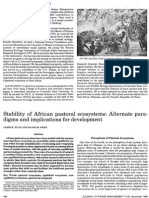 Ellis & Swift_1988_Stability of African Pastoral Ecosystems Alternative Paradigms and Implications for Development