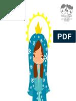 rc 2015 FLORES A MARIA parte 1.pdf