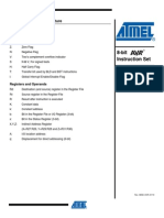 ATmega164p_guide instructions