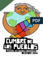 CUMBRE DE LOS PUEBLOS.docx