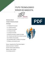 dinamica social 232.pdf