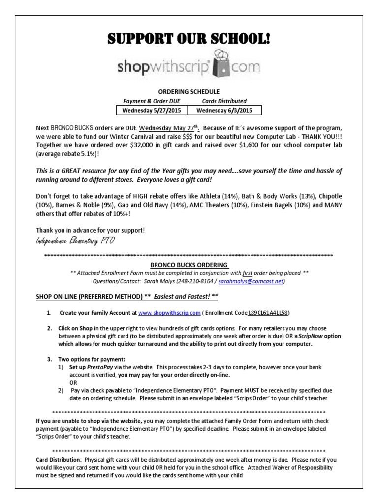graphic regarding Chipotle Printable Order Form named Faculty Buy Variety 5.5.2015 Solutions Of The United Says