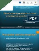 55_Monitorizarea_pacientilor_in_coma_si_sustinerea_functiilor_vitale.ppt