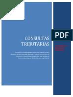 Consultas Tributaria en Nicaragua
